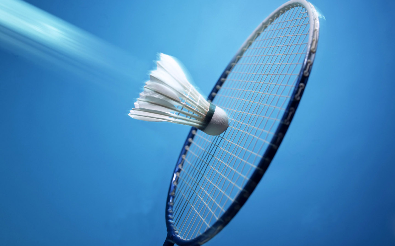 Phoenix Badminton Club | Trowbridge, Wiltshire, England Badminton
